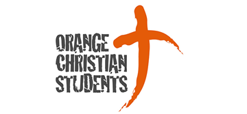 Orange Christian Students Image